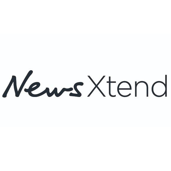 News Xtend - Gladstone - Gladstone Central, QLD 4680 - 1300 935 848 | ShowMeLocal.com
