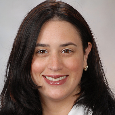 Courtney E. Sherman, MD
