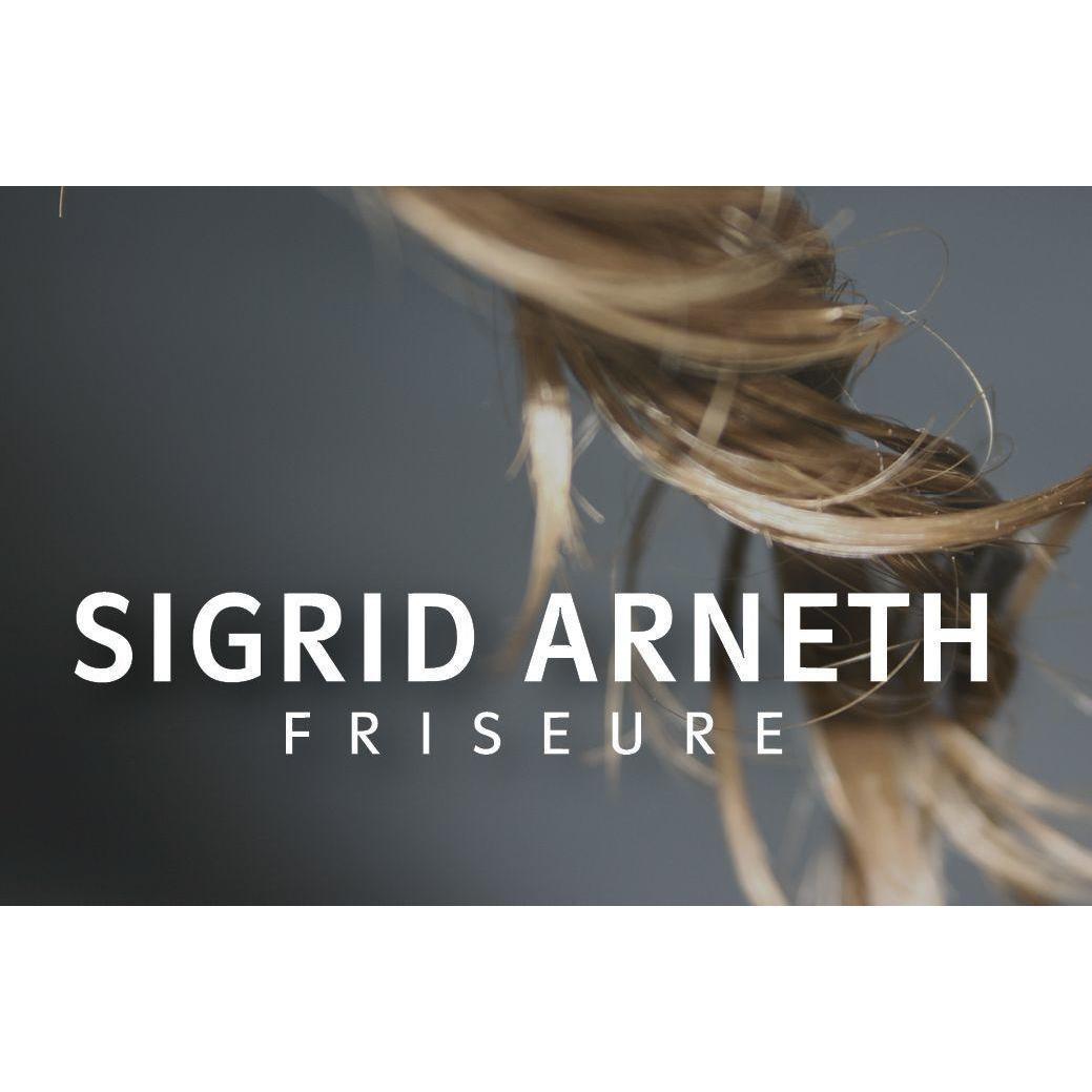 Bild zu SIGRID ARNETH Friseure in Erlangen