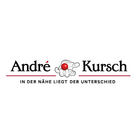 Bild zu André Kursch – Der Zauberer aus Berlin in Berlin