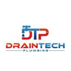 DrainTech Plumbing