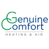 Genuine Comfort Heating and Air