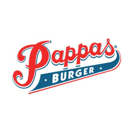 Pappas Burger - Houston, TX - Restaurants