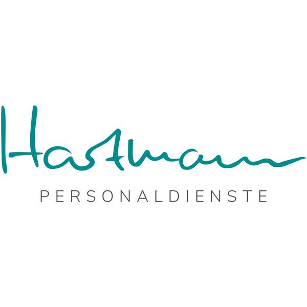 Bild zu Hartmann Personaldienste - Personalvermittlung Düsseldorf in Düsseldorf