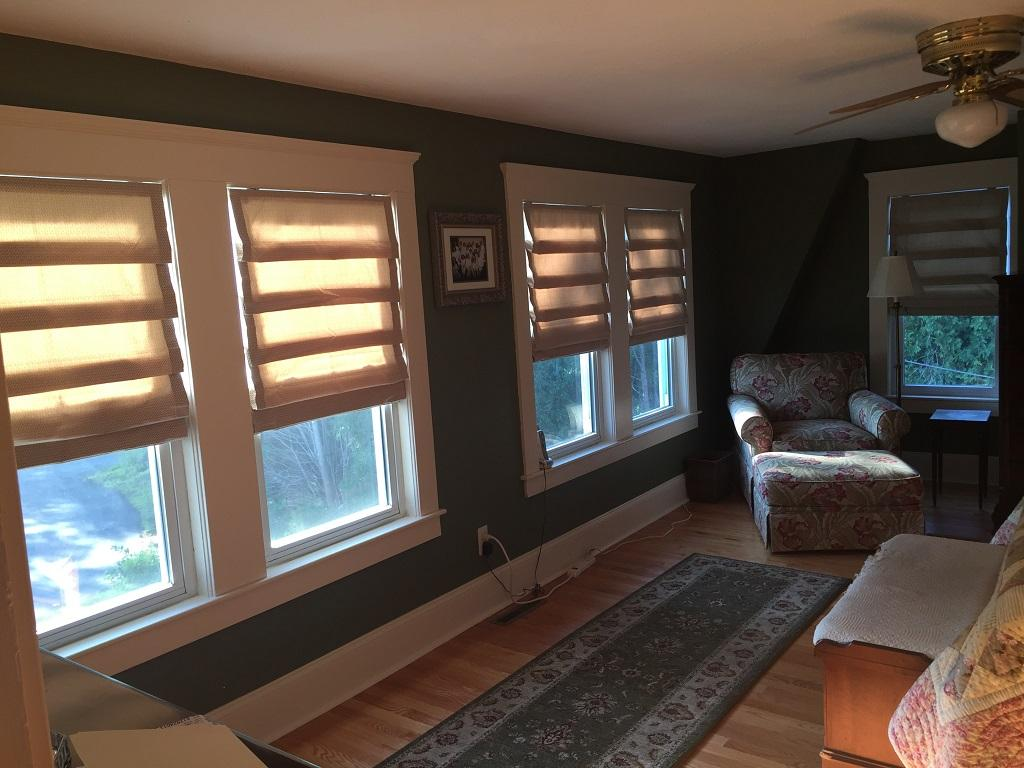 Budget Blinds Coupons Near Me In Nashua 8coupons