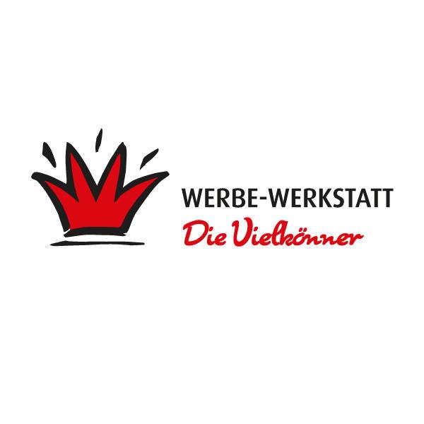 Bild zu Werbe-Werkstatt Beate Stanek e.K. - City Druckerei Köln in Köln