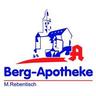Berg Apotheke Hildesheim