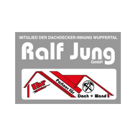 Dachdecker-Meisterbetrieb Ralf Jung