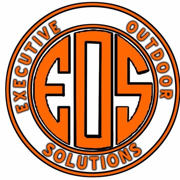Executive Outdoor Solutions, LLC