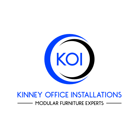 Kinney Office Installations - Colorado Springs, CO - Office Furniture