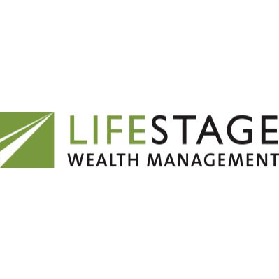 LifeStage Wealth Management | Financial Advisor in Minnetonka,Minnesota