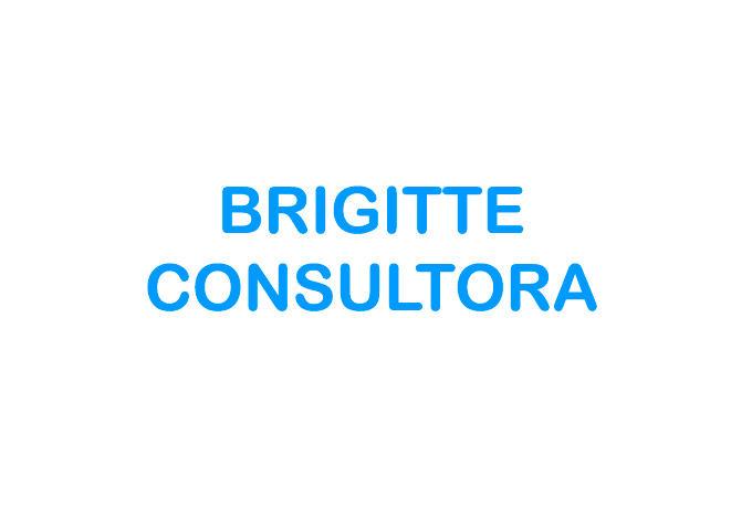 BRIGITTE CONSULTORA
