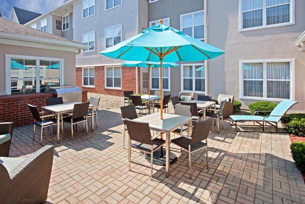 Residence inn coupon codes 2018