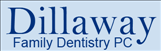 Dillaway Family Dentistry PC - ad image