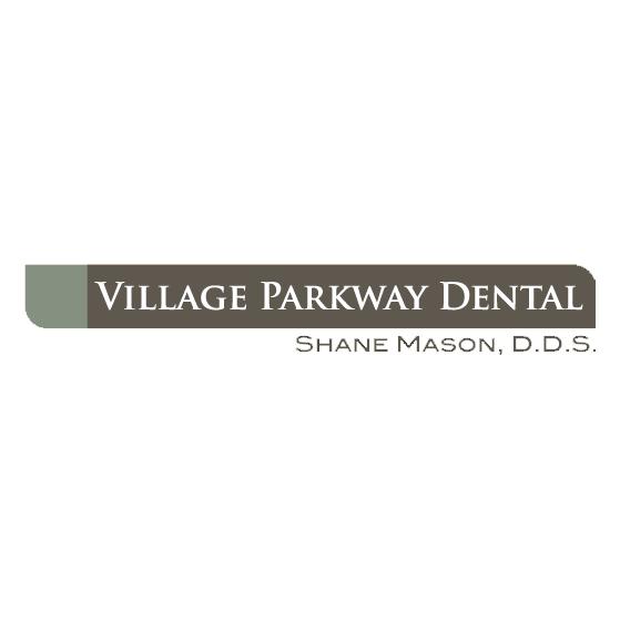 Village Parkway Dental - Highland Village, TX - Dentists & Dental Services