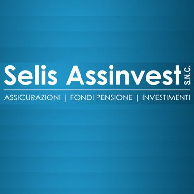 Selis Assinvest Assicurazioni