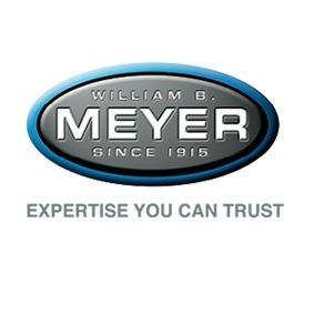 Meyer Household Moving
