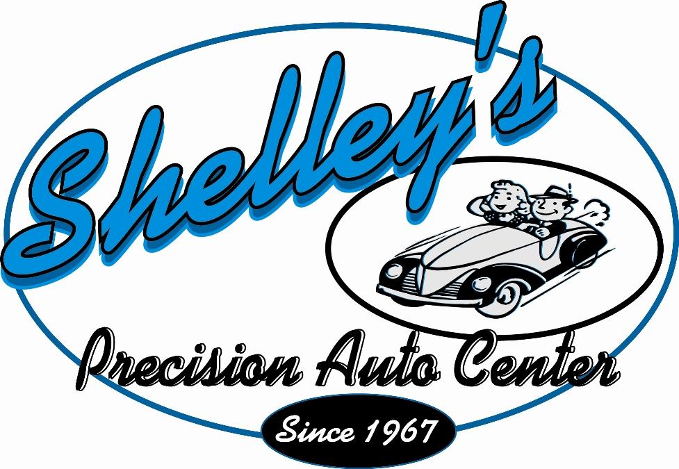 Shelley's Precision Auto Center