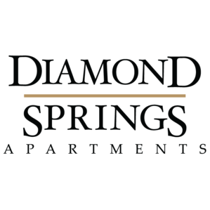 Diamond Springs Apartments And Townhomes