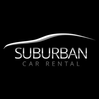 Enterprise Car Rental Lees Summit Mo