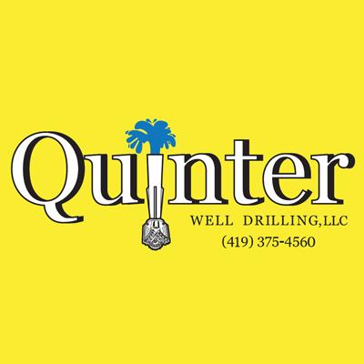 Quinter Well Drilling LLC
