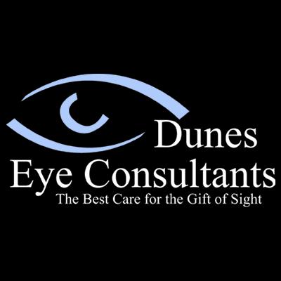 Dunes Eye Consultants - Dakota Dunes, SD 57049 - (605)232-6900 | ShowMeLocal.com