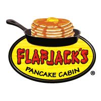 Flapjack's Pancake Cabin - Gatlinburg, TN 37738 - (865)430-3966 | ShowMeLocal.com