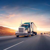 Image 5   Dotterer Trucking