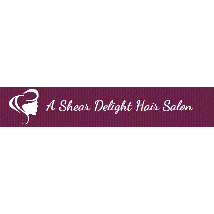 A shear delight hair care tacoma wa reviews - Hair salons tacoma wa ...