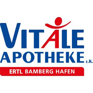 Bild zu Vitale Apotheke e.K. Ertl Shopping in Hallstadt