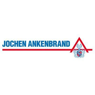 Bild zu Zimmerei Jochen Ankenbrand in Schweinfurt