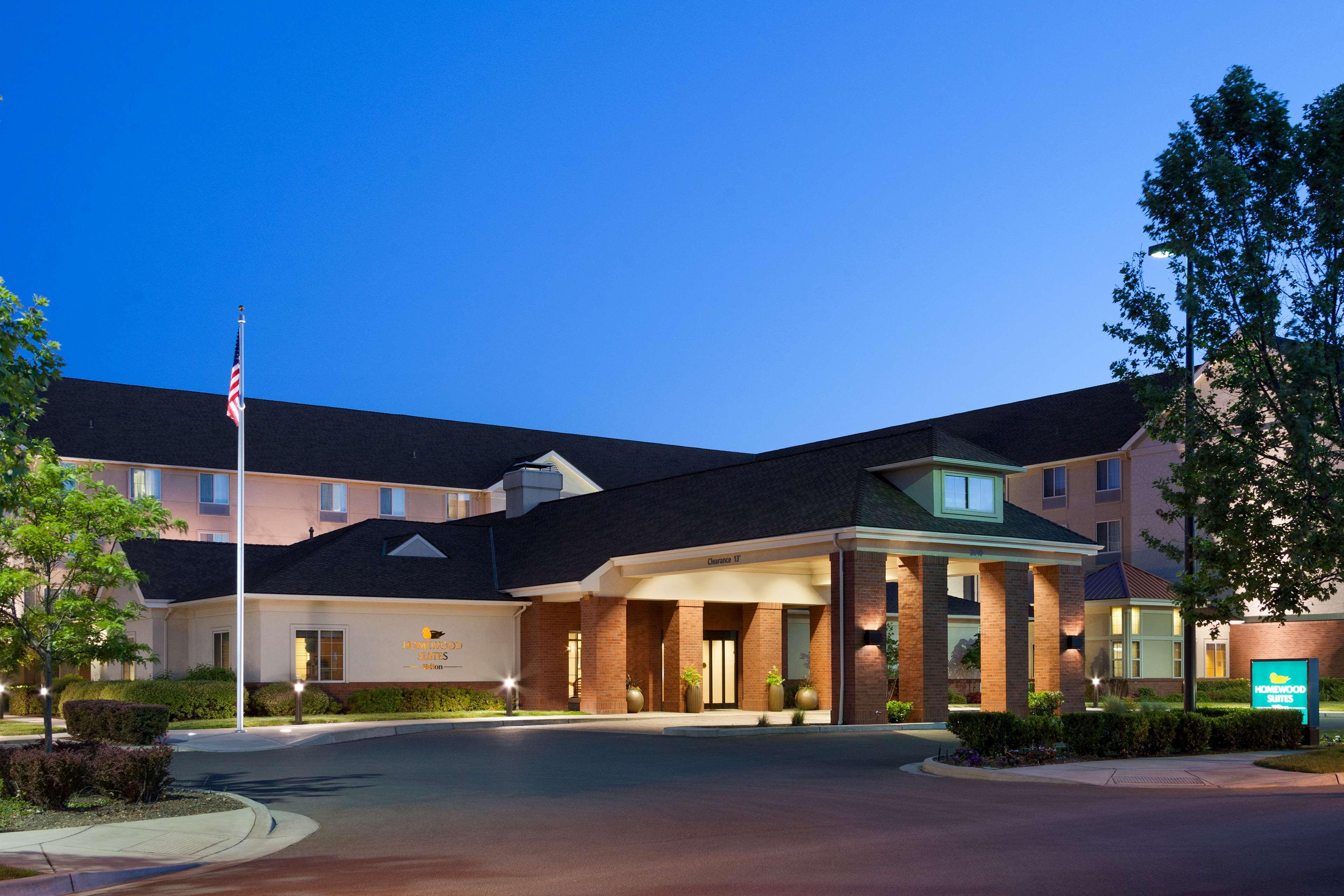 Motels Near Medford Or