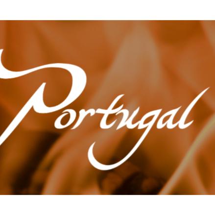 Profilbild von Restaurant Portugal | Bonn