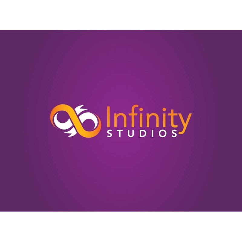 Infinity Photographic Studios Ltd - Chester Le Street, Durham DH3 3DY - 01913 407273 | ShowMeLocal.com