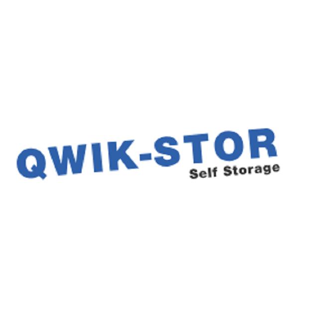 QWIK-STOR Self Storage