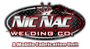Nic Nac Mobile Welding Company