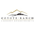 Coyote Ranch