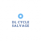 DL Cycle Salvage