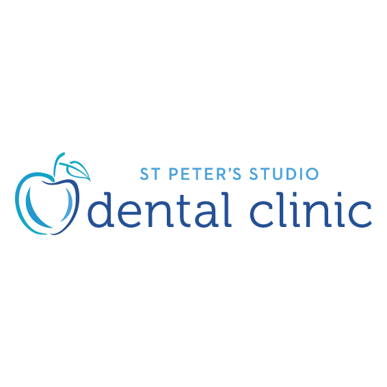 St Peter's Studio Dental Clinic - Bedford, Bedfordshire MK40 2NN - 01234 261881 | ShowMeLocal.com