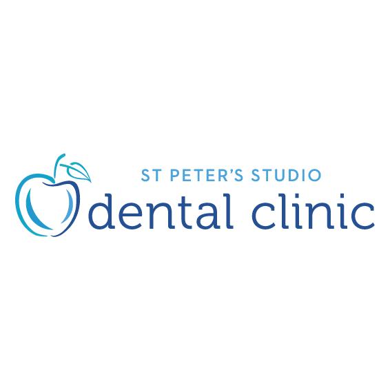 St Peter's Studio Dental Clinic