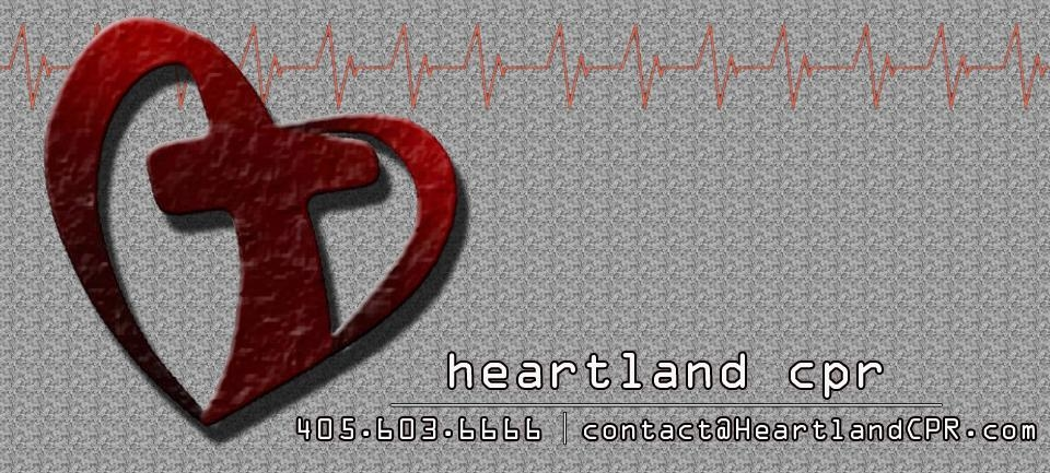 image of the Heartland CPR