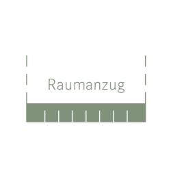Raumanzug GmbH