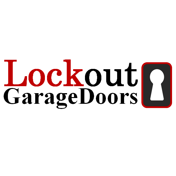 Lockout Garage Doors