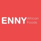 Enny African Foods