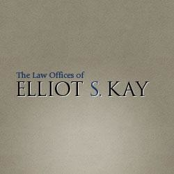 The Law Offices of Elliot S. Kay