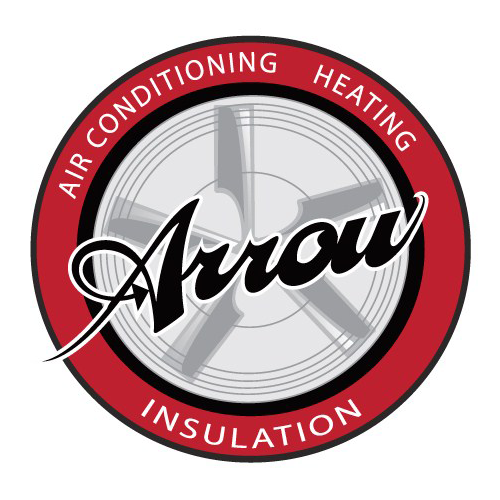 Arrow Air Conditioning Heating & Insulation