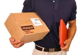 Jac Rapid Delivery Services