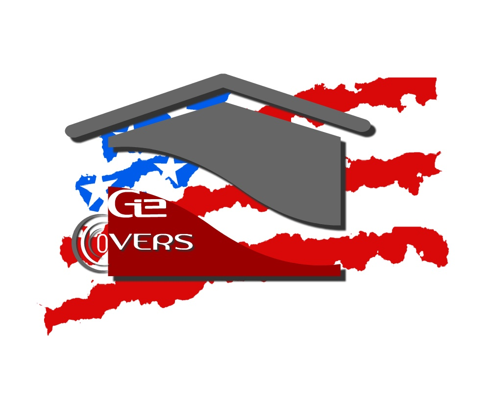 Ge Window Well Covers