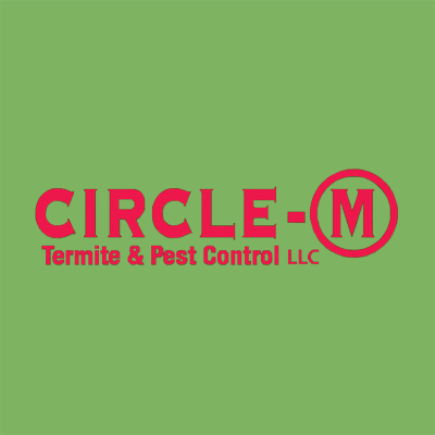 Circle-M Termite & Pest Control LLC - Searcy, AR - Pest & Animal Control