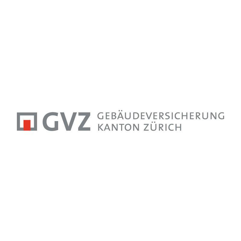 Gebäudeversicherung Kanton Zürich
